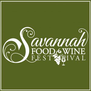 2015 Savannah Food & Wine Festival