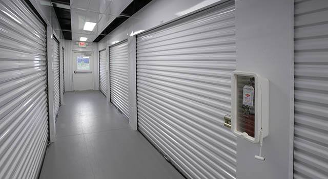climate-controlled. A self-storage unit ... & IS CLIMATE CONTROLLED STORAGE RIGHT FOR YOU? | Self Storage Units ...